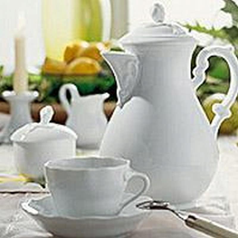 Hutschenreuther Maria Theresia Porcelain