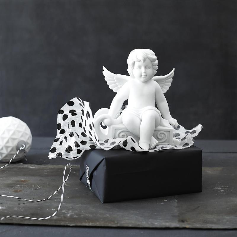 Ангелы от Rosenthal Selection