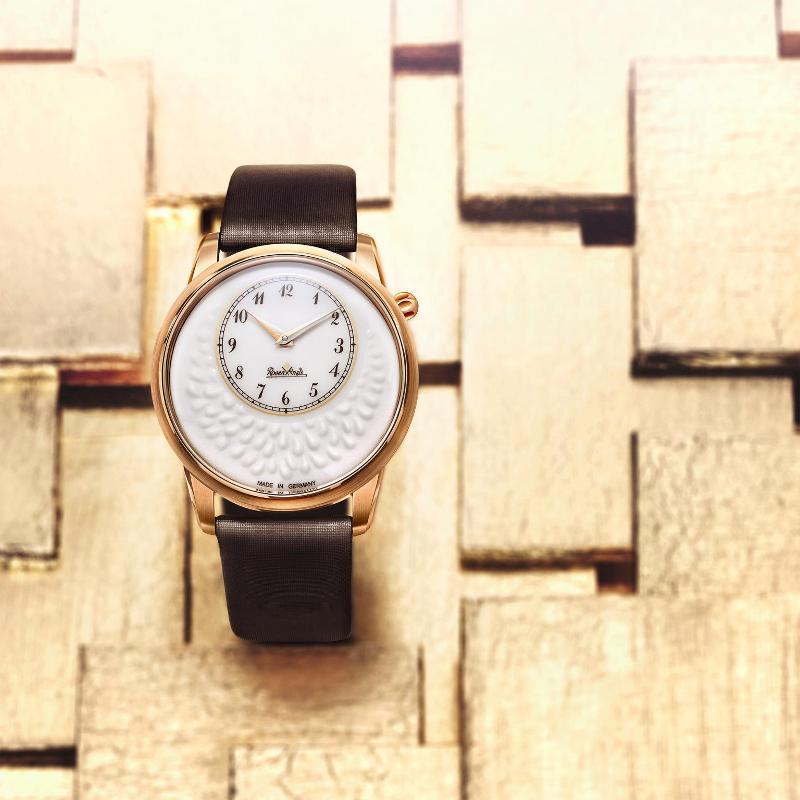 Watch от Rosenthal