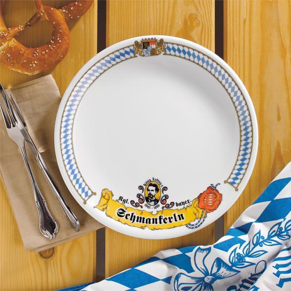 Seltmann Weiden Bavarian Porcelain