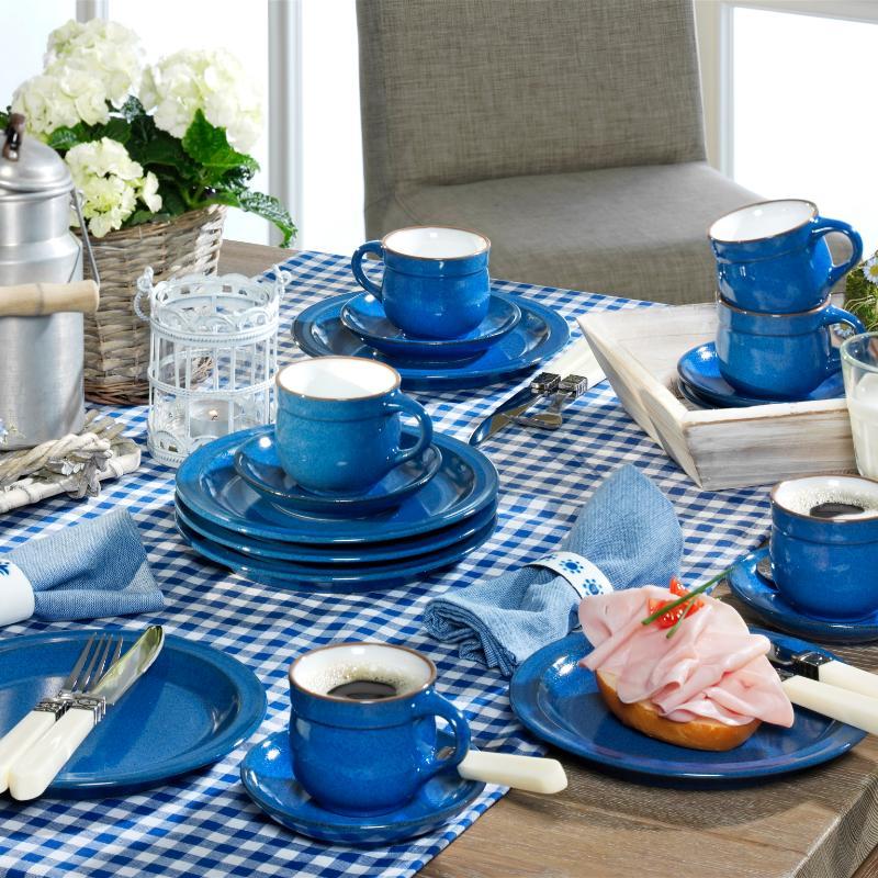 Friesland Ammerland Blue