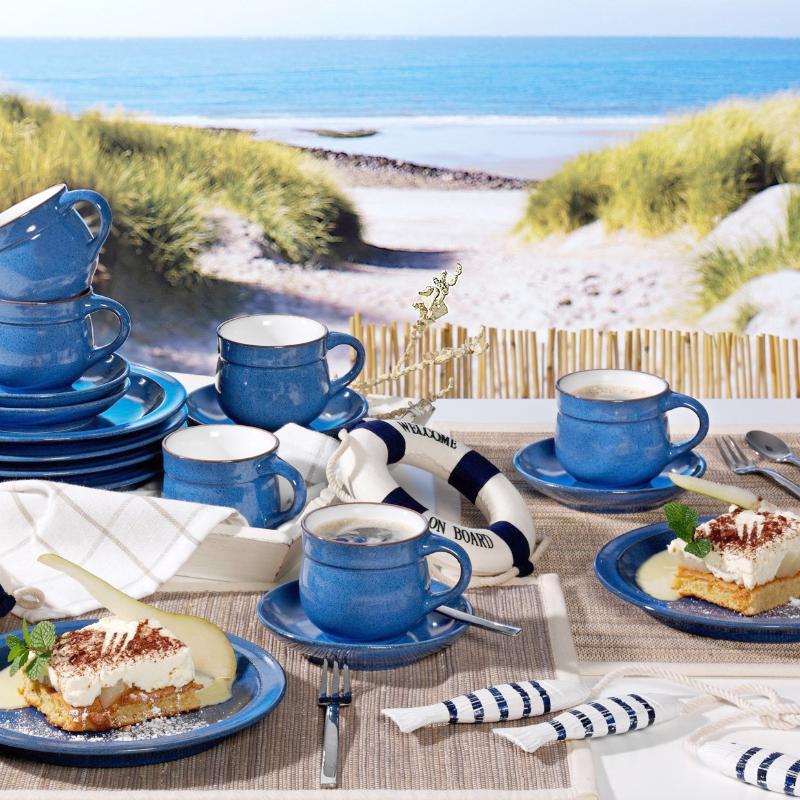 Ammerland Blue от Friesland