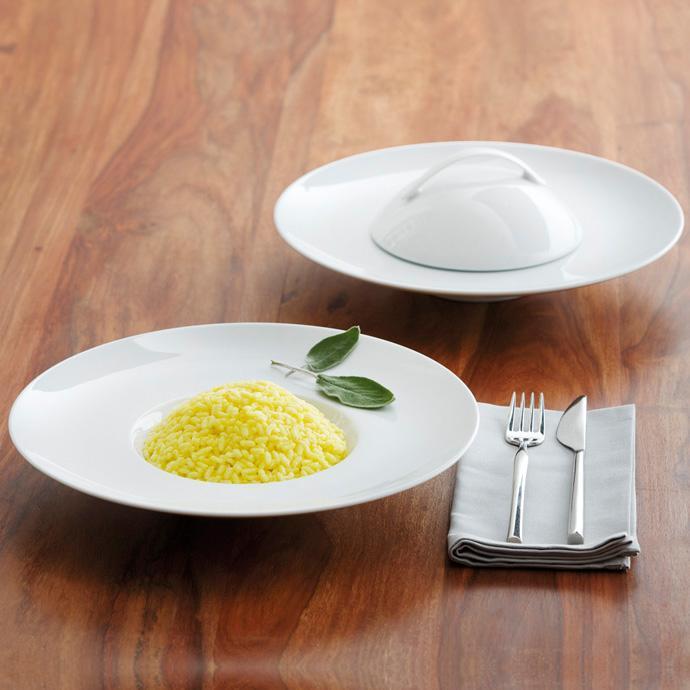 Kahla Magic Grip Table