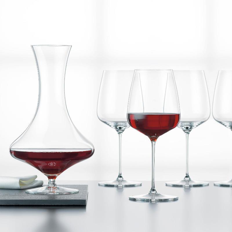 Spiegelau Glasses Carafes