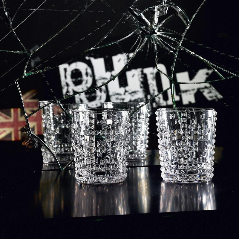 Nachtmann Gläser Punk