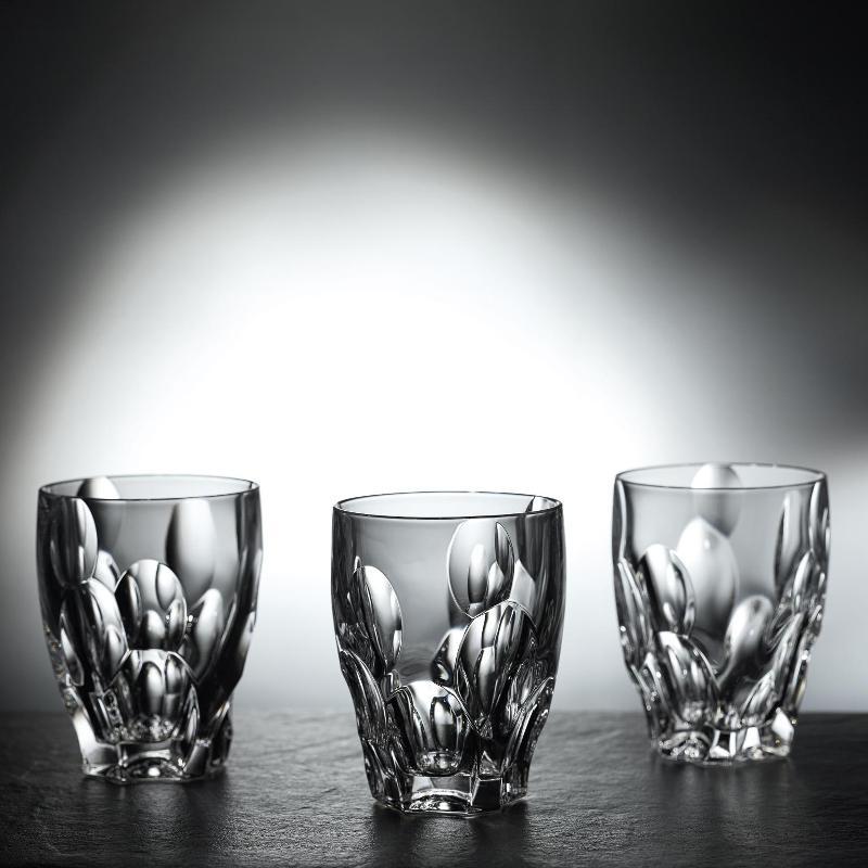 Nachtmann Sphere glasses