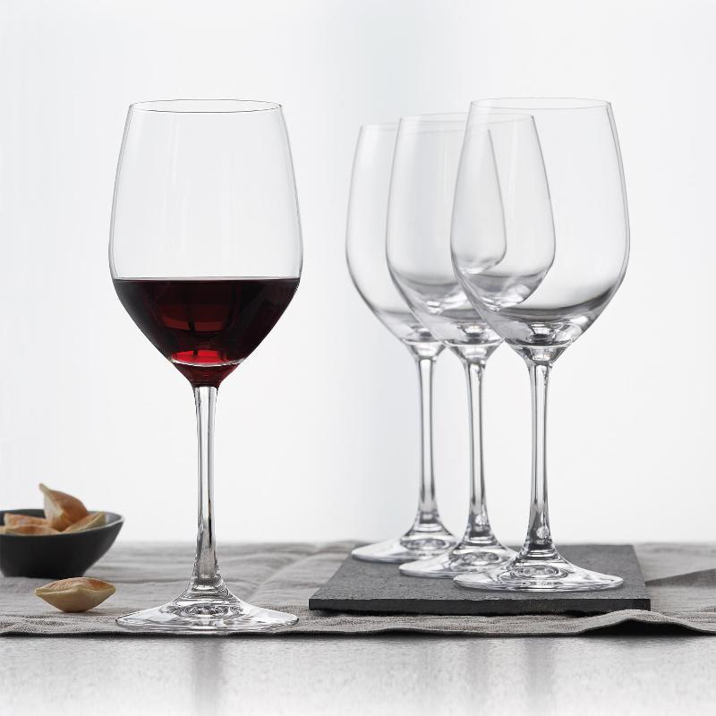 Стекло Spiegelau Vino Grande