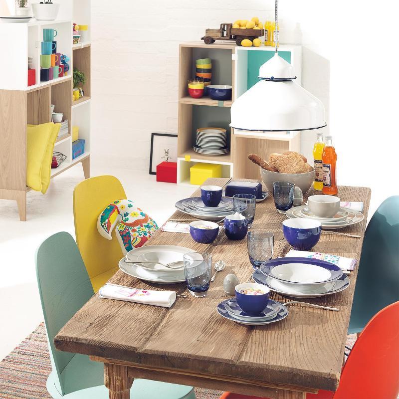 thomas sunny day greige online kaufen. Black Bedroom Furniture Sets. Home Design Ideas