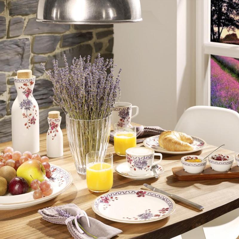 Villeroy & Boch Artesano Provencal Lavendel