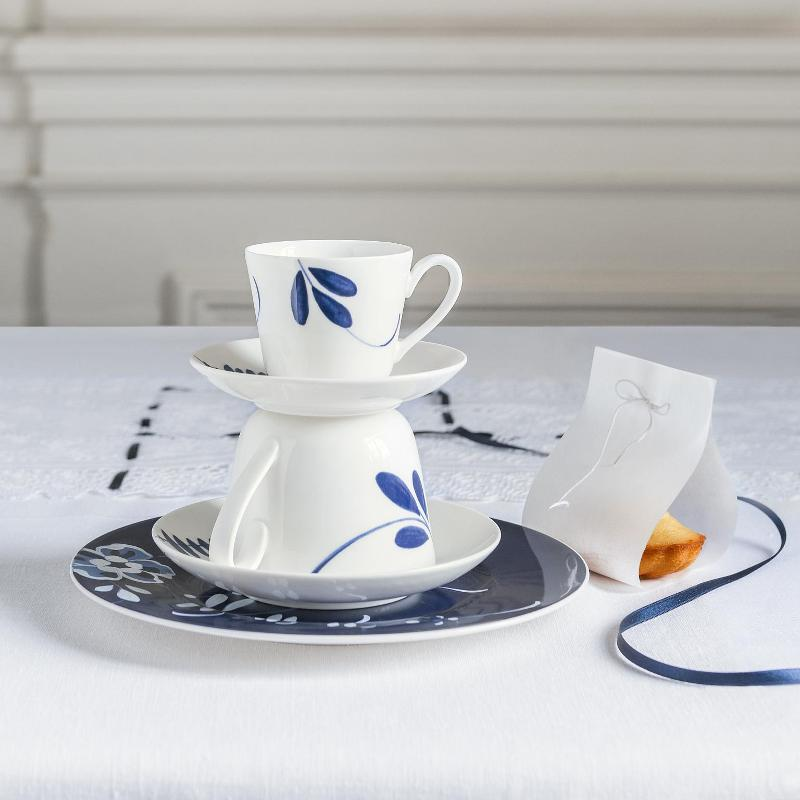 Old Luxembourg Brindille от Villeroy & Boch