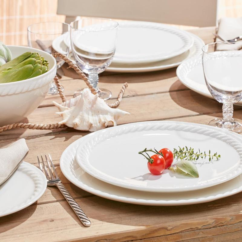 Villeroy & Boch Montauk - Glassware
