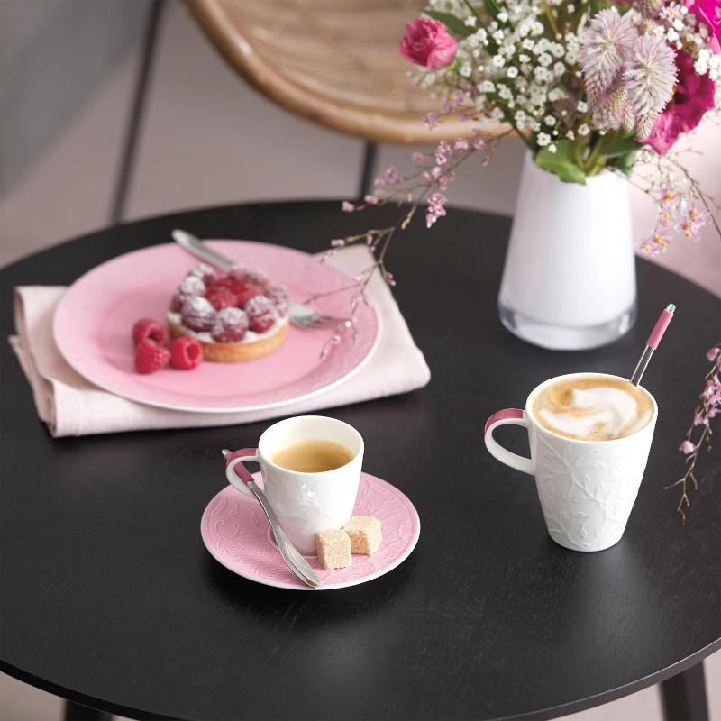 Villeroy & Boch Caffè Club Uni Oak