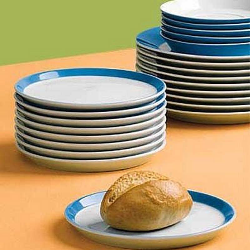 Arzberg Tric Fresh Porcelain