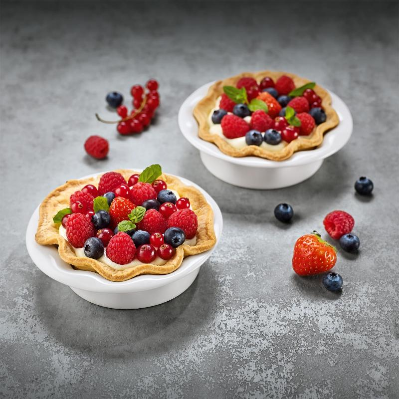 Villeroy & Boch Clever Baking