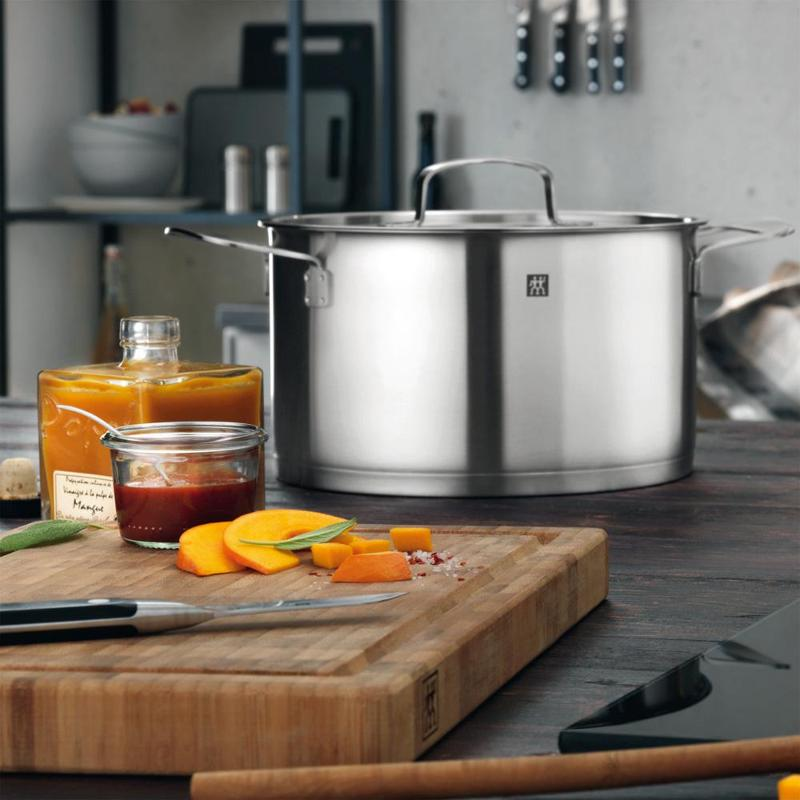 Zwilling Cookware Base