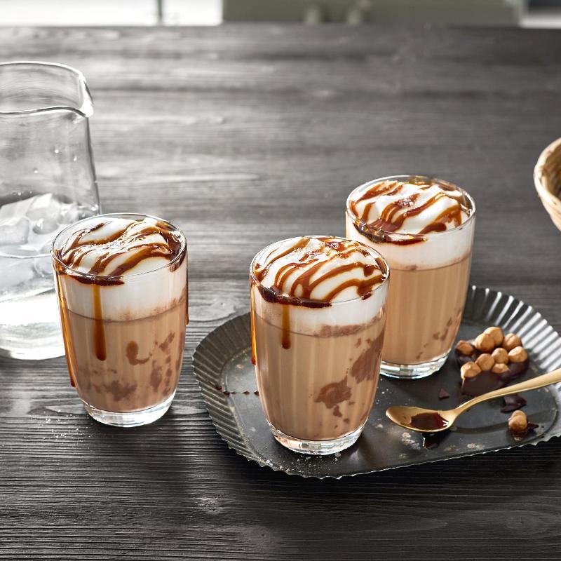 Coffee Passion от Villeroy & Boch
