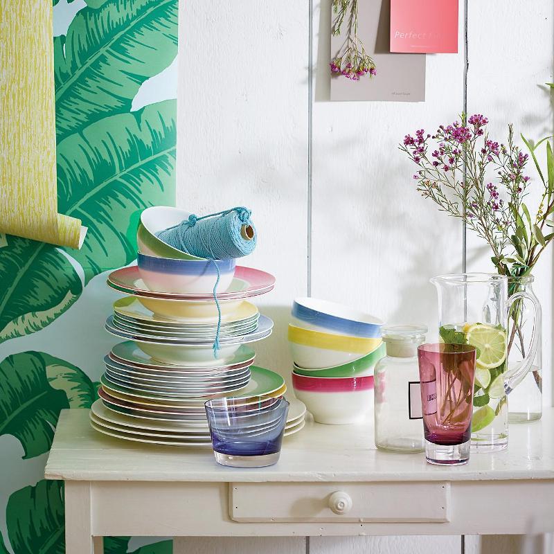 Villeroy & Boch Colourful Life