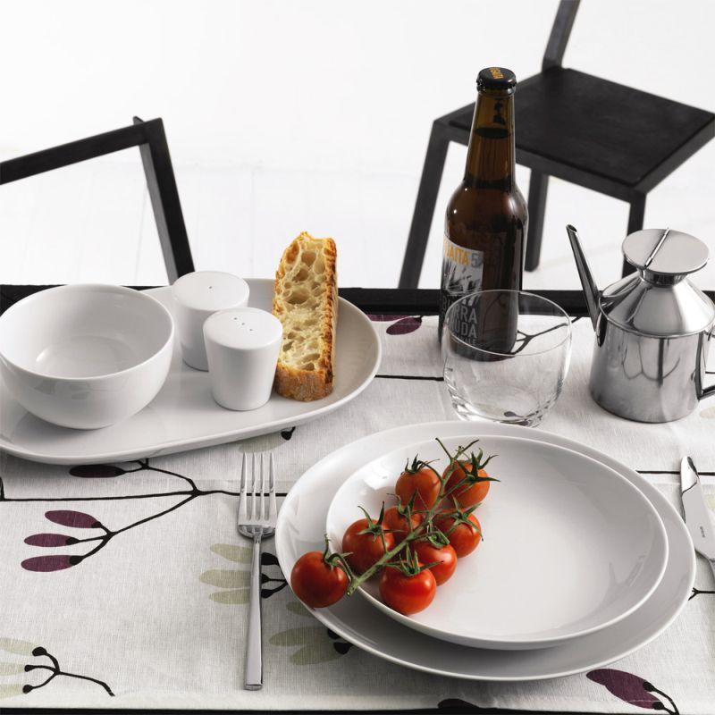 Cucina Bianca White от Arzberg - 1-й сорт