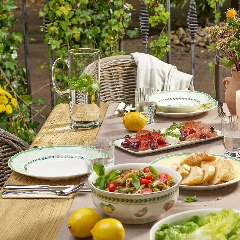 Villeroy & Boch French Garden