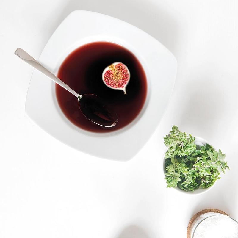 Vivo - Villeroy & Boch Group Simply Fresh