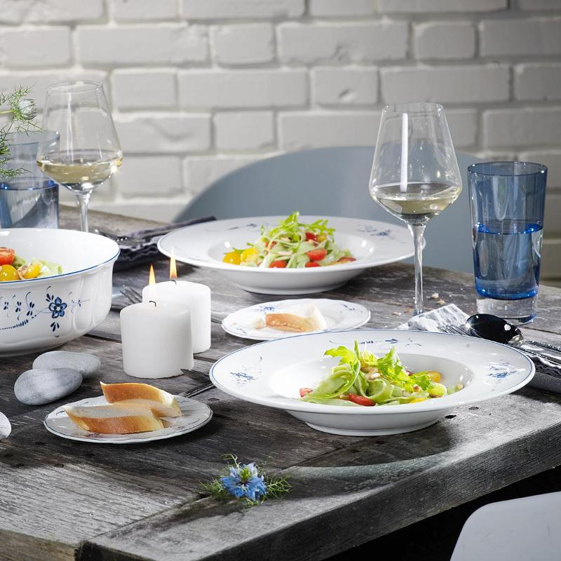 Villeroy & Boch Old Luxembourg
