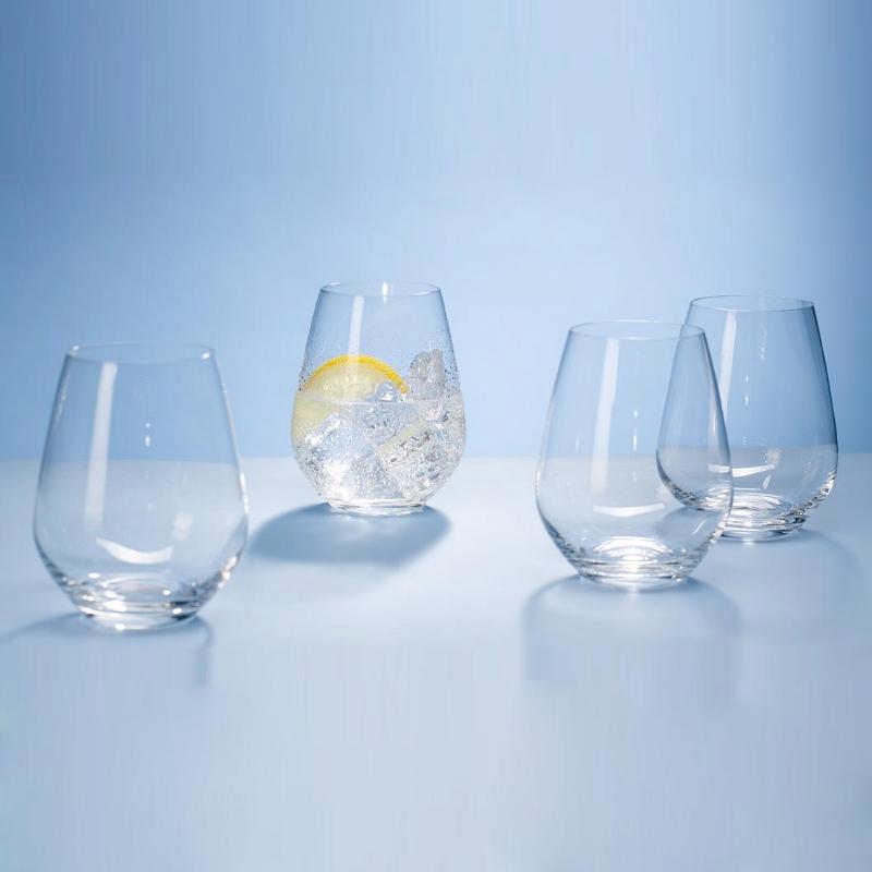 Villeroy & Boch Ovid Glassware
