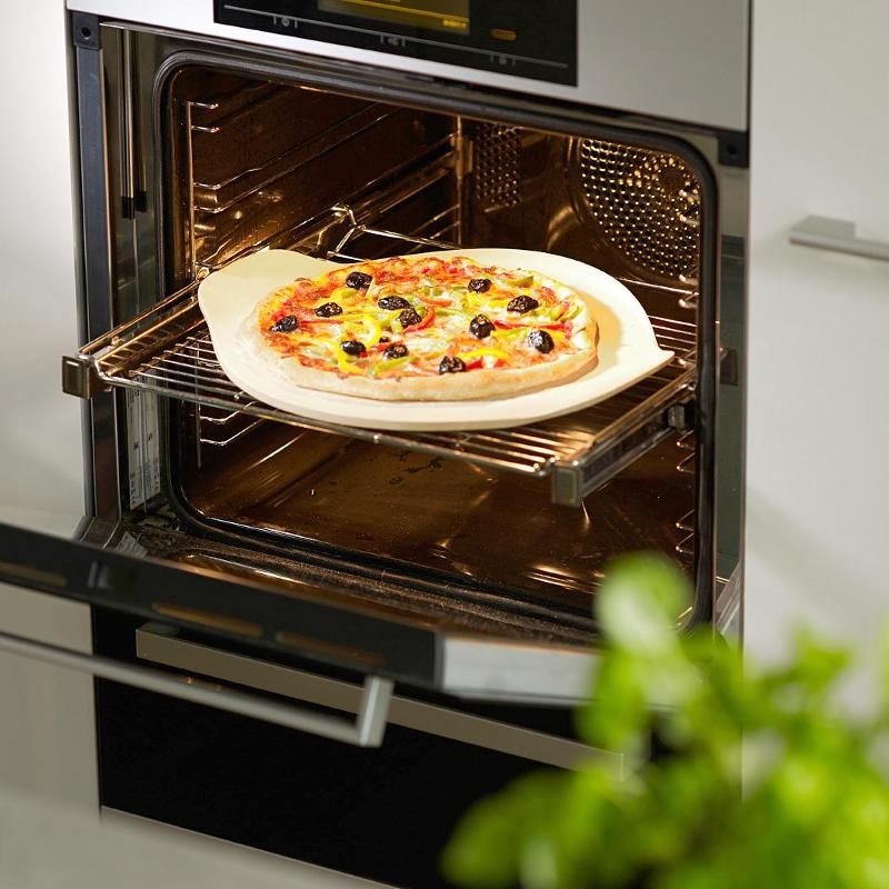 Pizza Passion от Villeroy & Boch