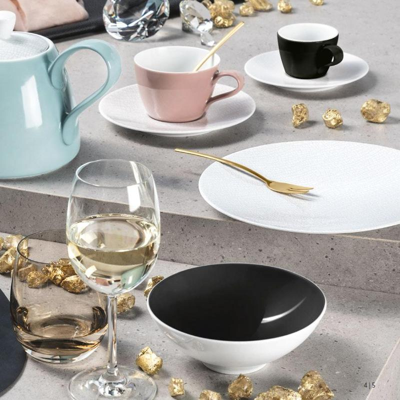 Seltmann Weiden Life Fashion - Elegant Grey