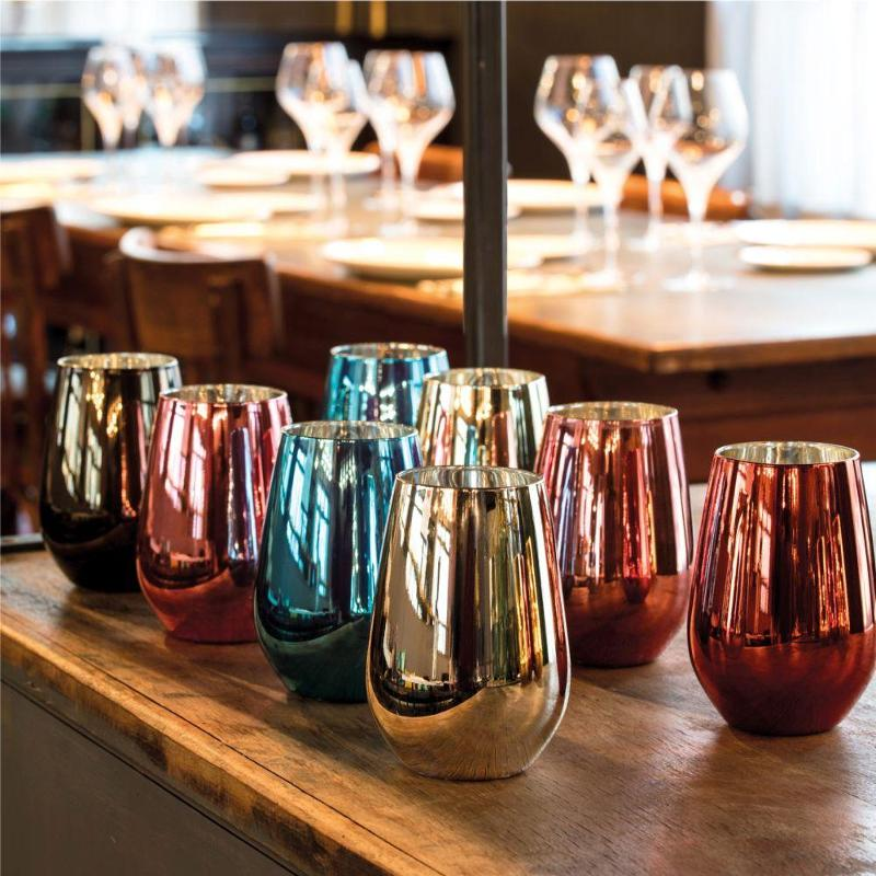 Schott Zwiesel Glasses Viña Shine