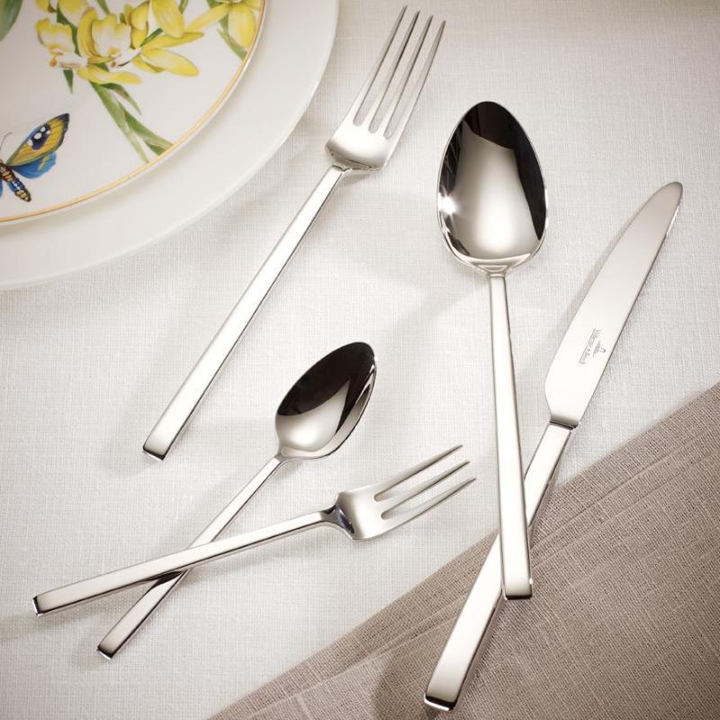 Villeroy & Boch La Classica Cutlery