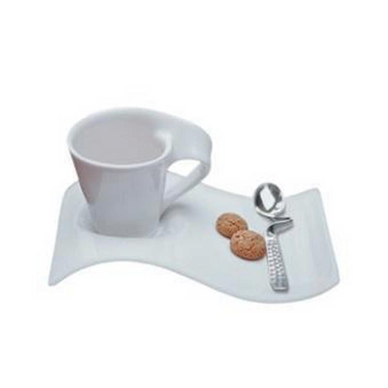 Villeroy & Boch New Wave Caffe Spoon Besteck