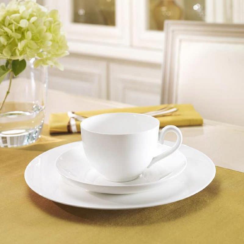Villeroy & Boch Royal Porcelain