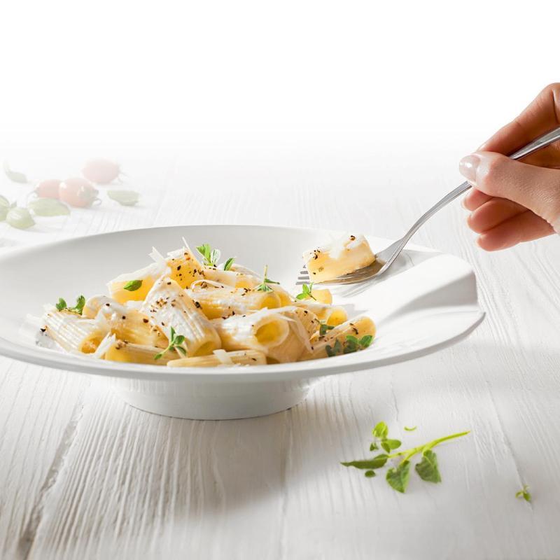 Pasta Passion от Villeroy & Boch