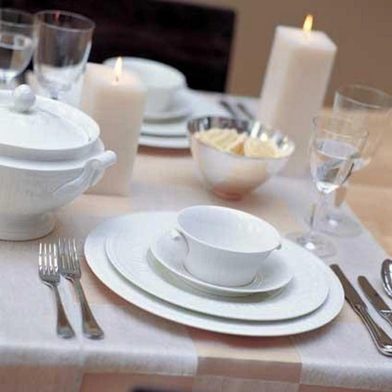 Villeroy & Boch Cellini Porcelain