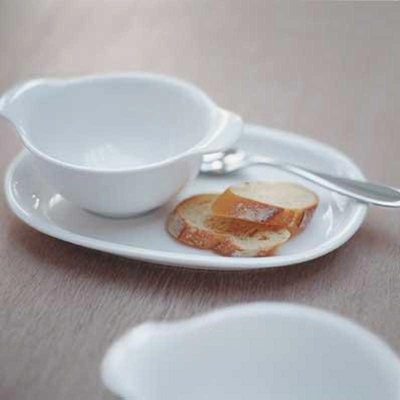 Villeroy & Boch Home Elements Porcelain