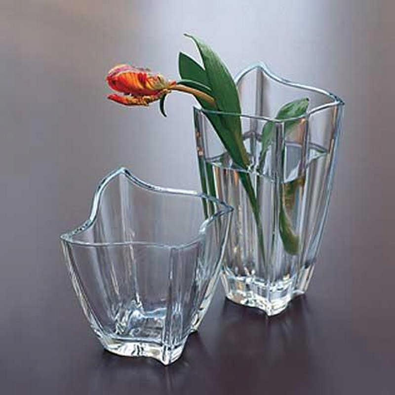 Villeroy & Boch New Wave Glas