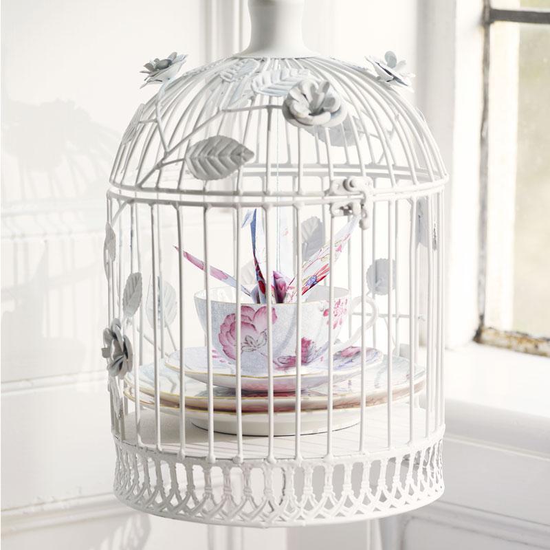 Harlequin Collection Cuckoo от Wedgwood