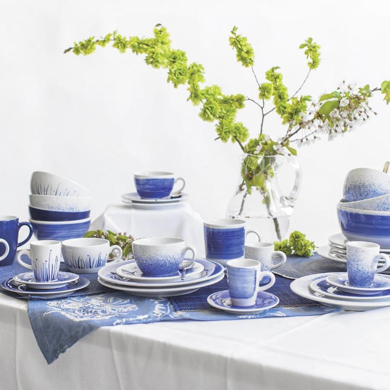 Pronto We Make Blue от Kahla