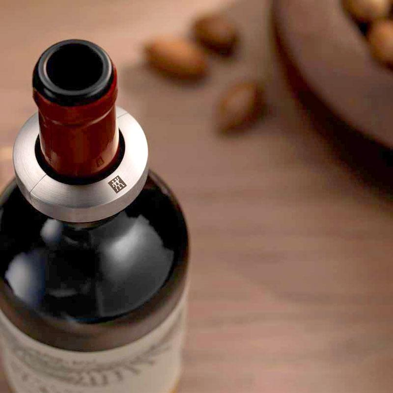 Zwilling Sommelier Wine Accessories