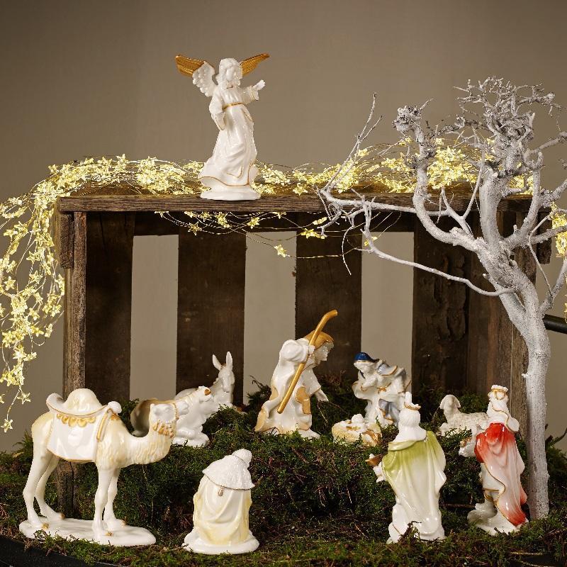 Nativity Story от Villeroy & Boch