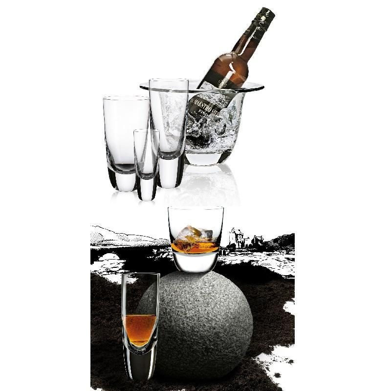 Villeroy & Boch American Bar Gläser