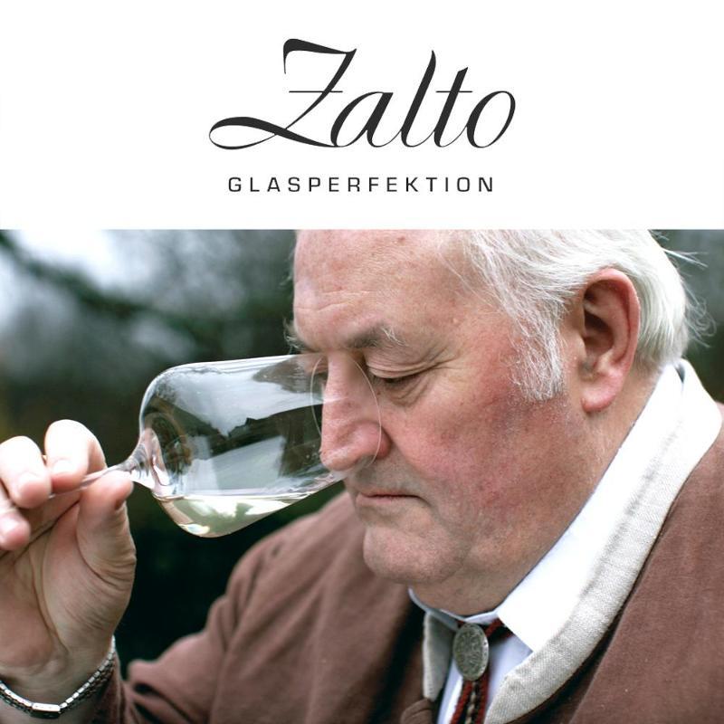 Zalto Gläser Denk'Art