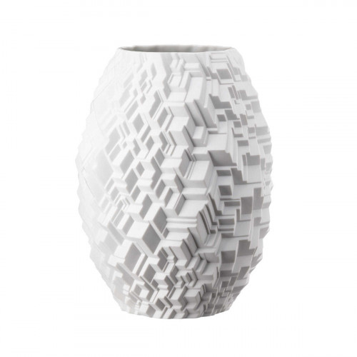 Rosenthal Studio-line Phi Vase City h: 28 cm
