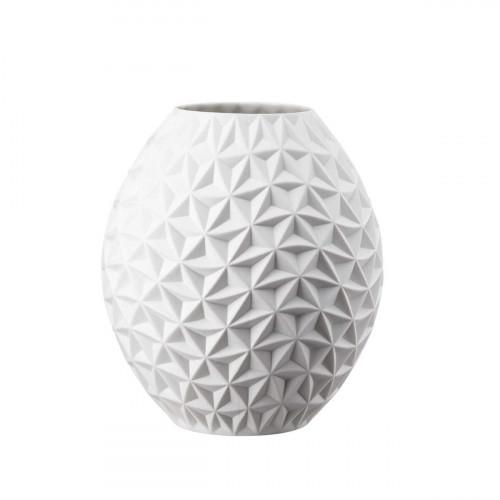 Rosenthal Studio-line Phi Vase Spindrift h: 25 cm
