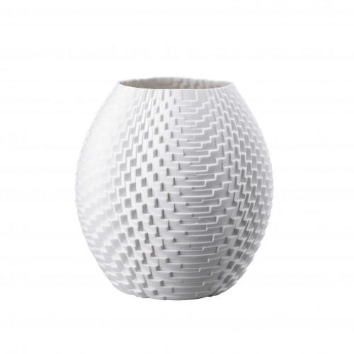Rosenthal Studio-line Phi Vase Manhattan h: 22 cm