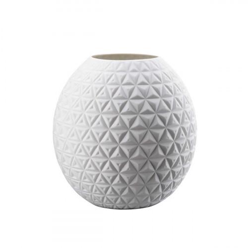 Rosenthal Studio-line Phi Vase Freeze h: 22 cm