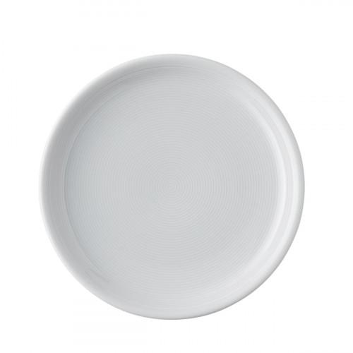 Thomas Trend weiß Frühstücksteller (Coup) 22 cm