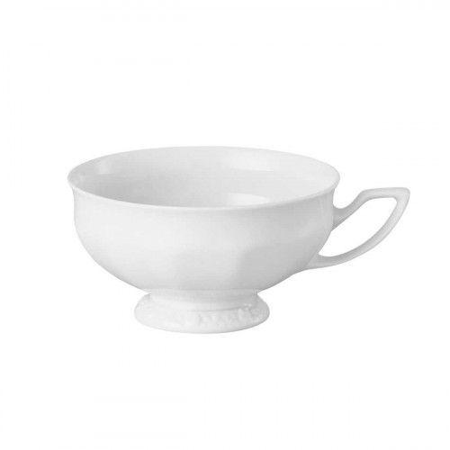 Rosenthal Tradition Maria weiß Tee Obertasse 0,20 L