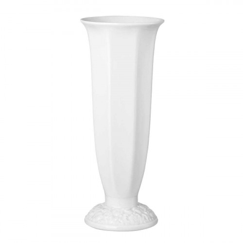 Rosenthal Tradition Maria weiß Vase 26 cm