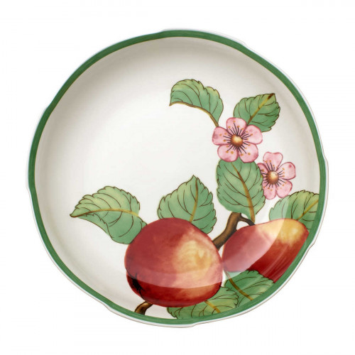 Villeroy & Boch French Garden Modern Fruits Präsentationsschale 38x38x7 cm / 4,5 L